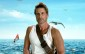 Watch Rob Lowe's Awesome 'Shark Week' Promo