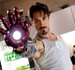 Robert-Downey-Jnr-in-Iron-008