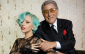Lady Gaga and Tony Bennett Announce Album
