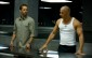 'Fast & Furious 7' Wraps Up Production With A Heartfelt Note