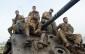 Watch: New Trailer For Brad Pitt's WWII Drama 'Fury'