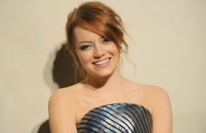 Emma Stone To Star In 'Cabaret' Broadway