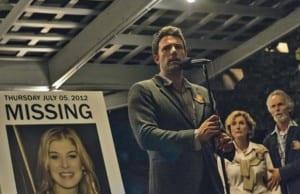Watch: Intense New Trailer For Ben Affleck's 'Gone Girl'