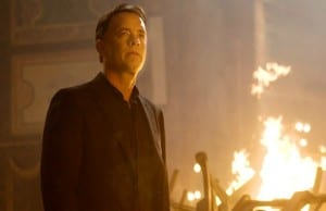 Tom Hanks and Ron Howard to Adapt Dan Brown's 'Inferno'