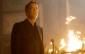 Tom Hanks and Ron Howard to Adapt Dan Brown's 'Inferno'