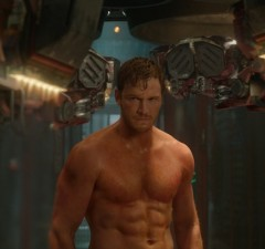 Box Office Recap: 'Guardians' Becomes Movie Of The Year
