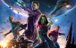 'Guardians of the Galaxy' Soundtrack Hits No.1 On Billboard 200