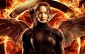 Watch: 'Hunger Games: Mockingjay Part 1' Full Trailer