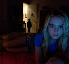 'Paranormal Activity 5' Gets A New Release Date