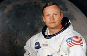 'Whiplash' Director In Talks To Helm Neil Armstrong Biopic