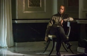 Box Office Preview: Denzel Washington's 'Equalizer' Shoots To Win