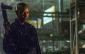Box Office: 'Equalizer' Scores $1.5 Million At Thursday Box Office