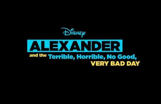 Alexander featured