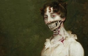 pride-and-prejudice-and-zombies-film-cover