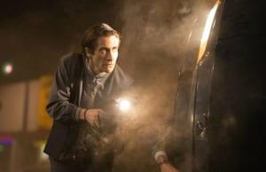 Box Office: 'Nightcrawler' and 'Ouija' Battle for Top Spot