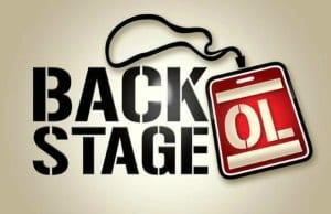 BackstageOL logo (620x400)