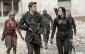 Box Office Preview: Will 'Mockingjay-Part 1' Make Franchise History?