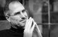 Sony Pictures Drops Aaron Sorkin's Steve Jobs Biopic