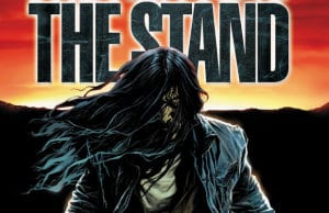Stephen King's 'The Stand' Being Adapted Into Four-Part Movie Epic