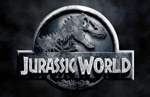 Watch: First Trailer For Universal's 'Jurassic World'