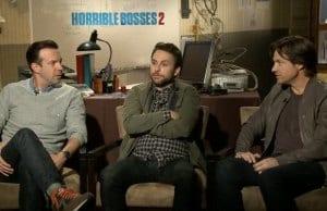 HB2 - The GUys