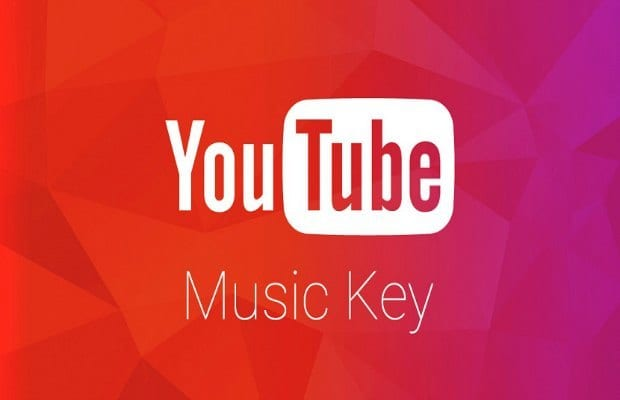 YouTube Launching Music Subscription Service – BackstageOL.com