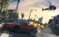 Rockstar Finally Reveals Heists Missions for GTA V