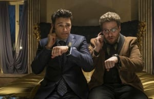 Hackers Threaten Sony Pictures After Leak