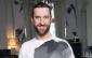 Dustin Diamond Appears in Court For Stabbing Charge