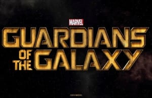 Guardians-of-the-Galaxy-Trailer-Logo-620x350