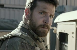 Box Office Recap: 'American Sniper' Dominates Once Again