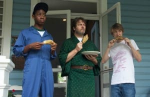 'Me And Earl And The Dying Girl' Setting Record-Breaking Sale at Sundance