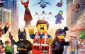 Rob Schrab To Direct 'The Lego Movie Sequel'