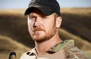 Chris Kyle Day