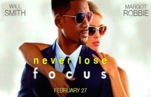 Focus-Movie-Poster