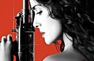 Salma-Hayek-in-Everly-Movie-Poster-Wallpaper-800x500
