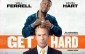 Get Hard movie