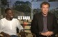 Kevin Hart & Will Ferrell
