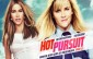 Hot Pursuit movie