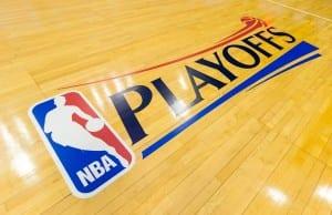 daily-fantasy-nba-playoffs