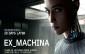 ex machina movie