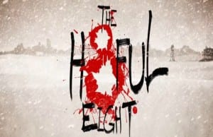 the hateful eight final