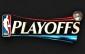 playoffs2014