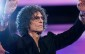 Howard Stern Says Goodbye To 'America's Got Talent'