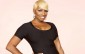 NeNe Leakes Leaving 'Real Housewives Of Atlanta'