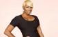 NeNe Leakes Leaving 'Real Housewives Of Atlanta'