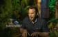 Chris Pratt dinosaur