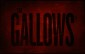 the gallows movie