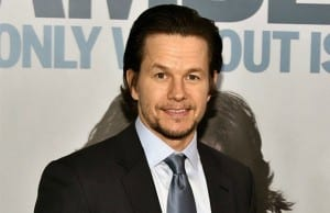 Mark Wahlberg To Join 'Mile 22'