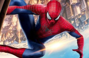 'Vacation' Duo To Write 'Spider-Man' Reboot